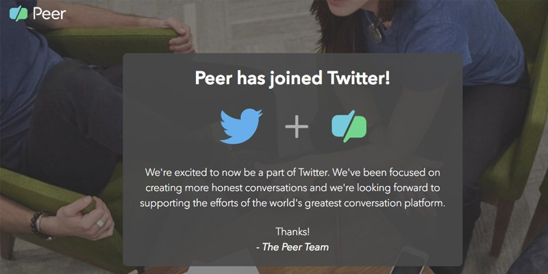 twitter-peer