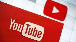 YouTube, 30 saniyelik atlanamayan video reklam formatını çöpe atıyor