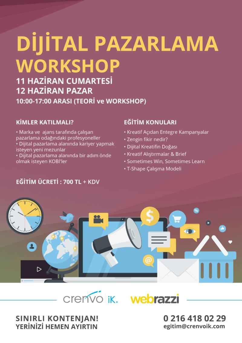 DPW_poster