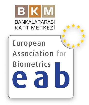 Eab biyometrik BKM
