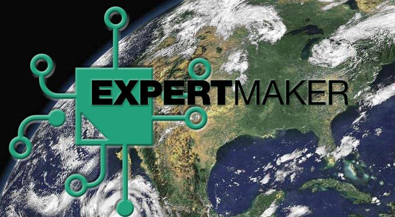 Expertmaker-yapay-zeka