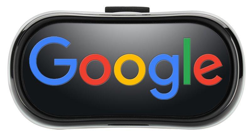 Google-sanal-gerceklik
