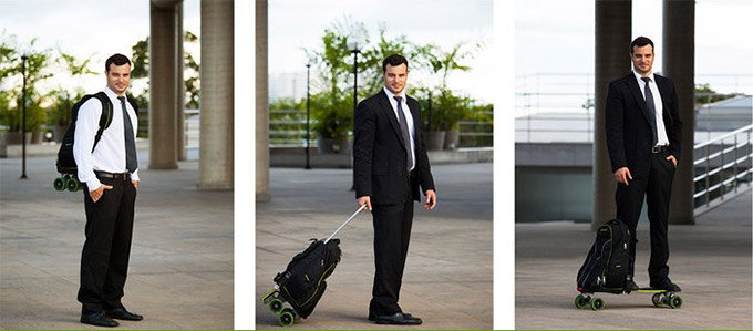 Movpak-is-an-Electric-Skateboard-and-a-Backpack-In