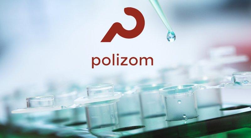 Polizom-ilac