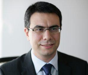 Deloitte Türkiye TMT Lideri Tolga Yaveroğlu