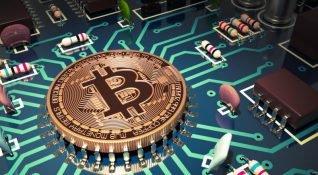 Bitcoin'den zengin olanların listesi