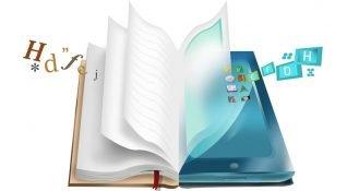 Bakmadan geçmek istemeyeceğiniz 10 e-kitap uygulaması