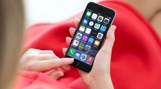 Tüm zamanların en iyi 25 iOS uygulaması