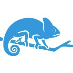 ancyra-logo
