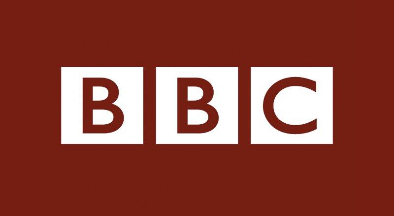 bbc-netflix