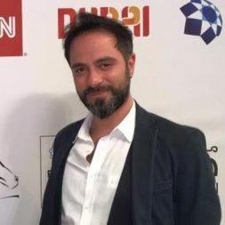 Cem Eroğlu - Adform