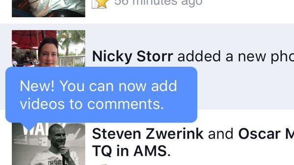 facebook yorum