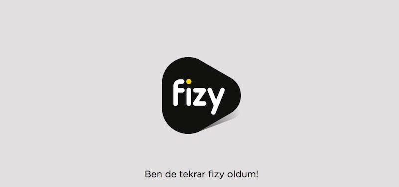fizy2