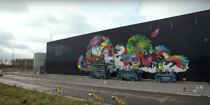 google-Data-Center-Mural-Project