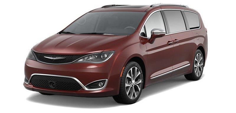 google-fiat-Chrysler-Pacifica-Hybrid-surucusuz-otomobil