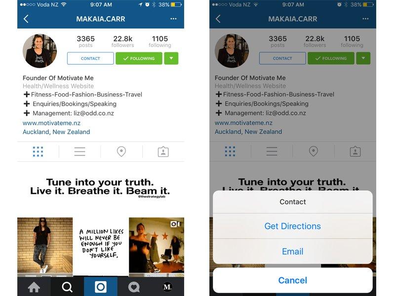 instagram-isletme-sirket-profil-sayfasi