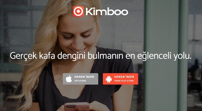 kimboo ana