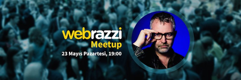 mike-meetup-gorsel