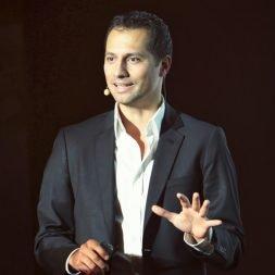 Mustafa İçil