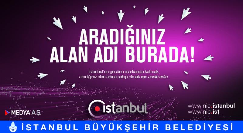 nic-istanbul