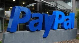 Paypal, fintech girişimi iZettle'ı 2,2 milyar dolara satın alıyor