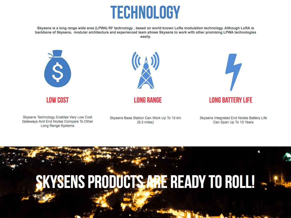 skysense-gorsel