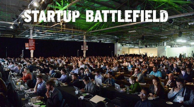 startup-girisim-yarismasi
