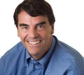 Bitcoin'den zengin olan Tim Draper