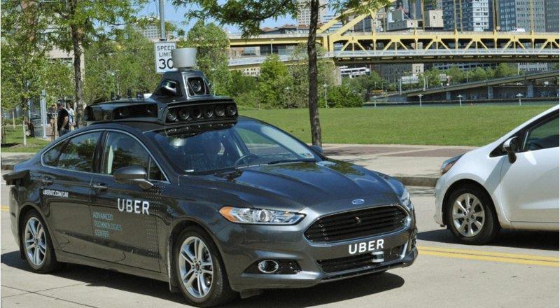 uber-surucusuz-otomobil