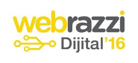 webrazzi-dijital16
