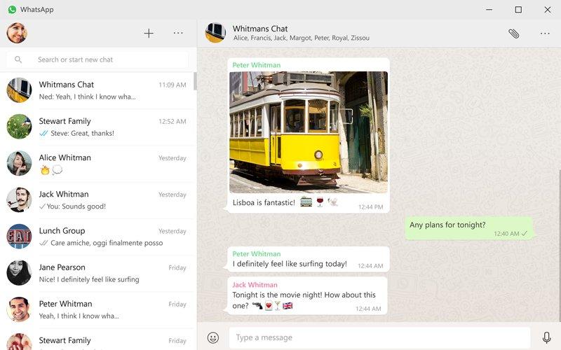 whatsapp-masaustu-windows-mac