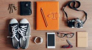 Yolculuğa çıkmadan önce mutlaka göz atmanız gereken 20 uygulama