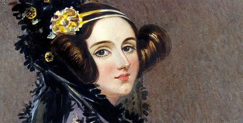 Teknoloji tarihinin ismi yeterince duyulmamış kahramanları: Ada Lovelace