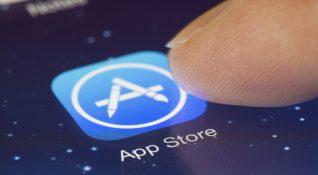 App Store'daki uygulama sayısı 2020'de 5 milyonu geçecek
