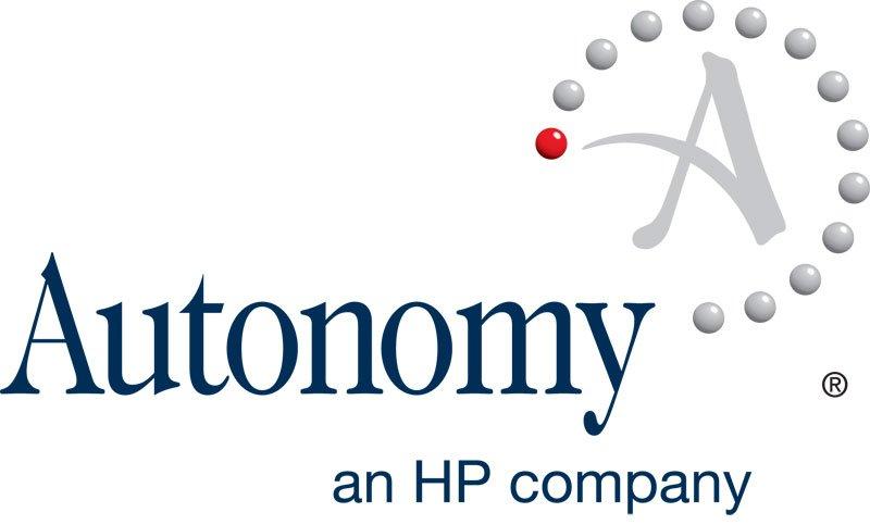 Autonomy 10,2 milyar dolar'a satıldı.