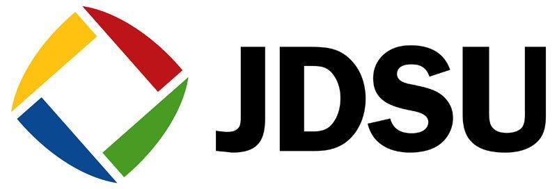 JDSU 41,1 milyar dolara satıldı.