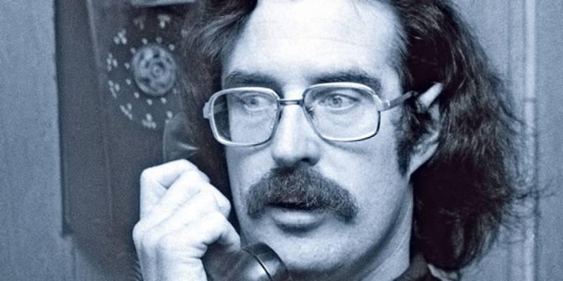Teknoloji tarihinin ismi yeterince duyulmamış kahramanları: John_Draper
