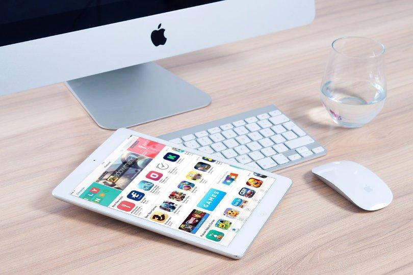 Seo-app-indexing-deep-linking-5