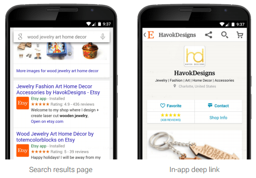 Seo-app-indexing-deep-linking-6