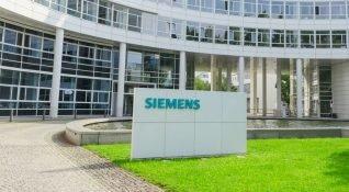 Siemens, çip üreticisi  Mentor Graphics'i 4,5 milyar dolara satın alıyor