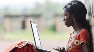 eBay, MallforAfrica ile Afrika pazarına açılıyor!