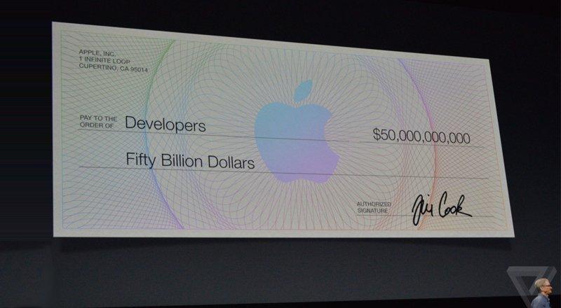 apple-wwdc2016