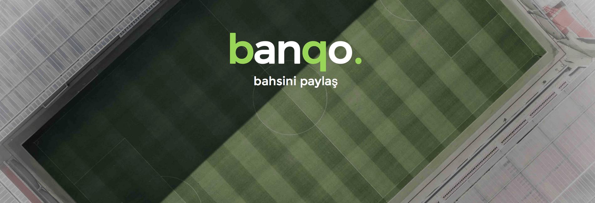 banqo-gorsel