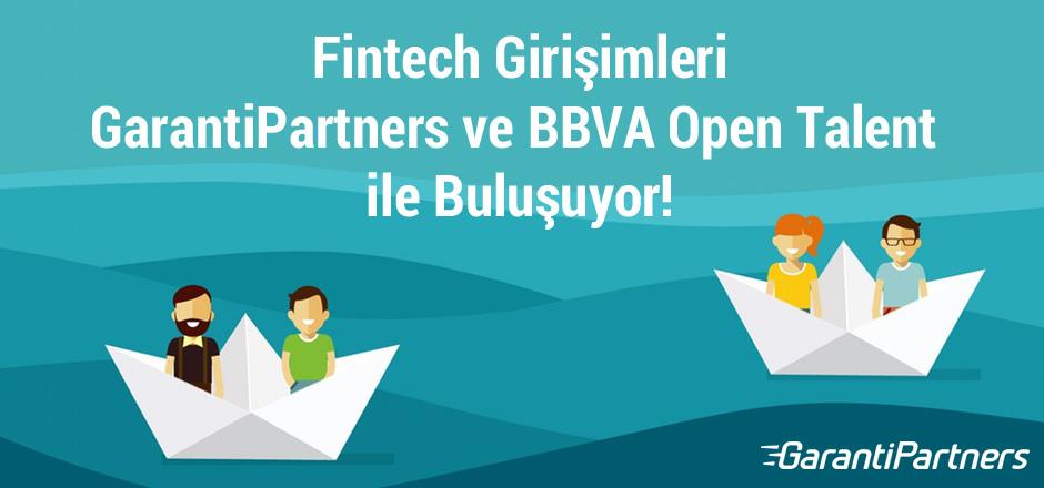 bbva-garanti-partners