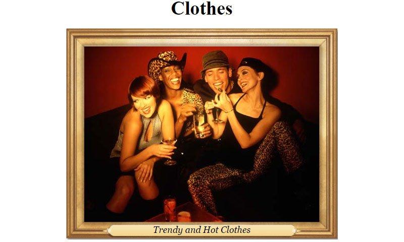Tüm zamanların en pahalı alan adları: clothescom