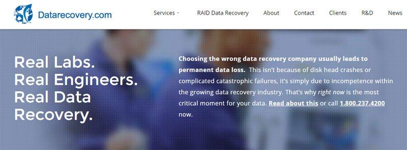 Tüm zamanların en pahalı alan adları: data recovery com