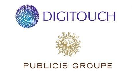 digitouch-publicis