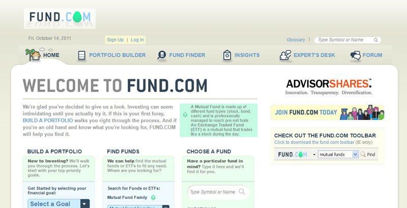 Tüm zamanların en pahalı alan adları: fundcom
