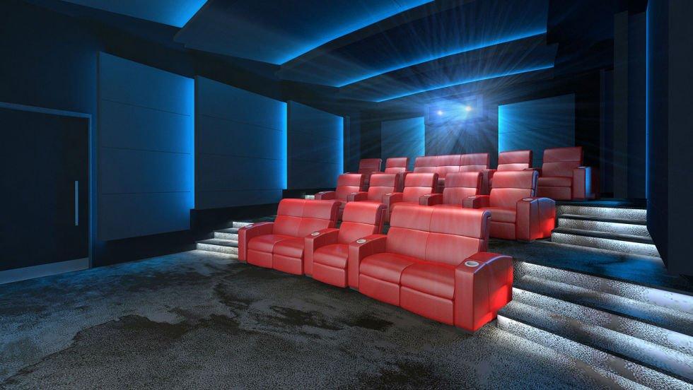 imax-ev-sinema-salonu-2