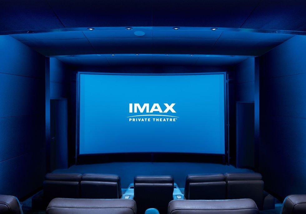 imax-ev-sinema-salonu